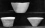 156428: Alabaster bowl