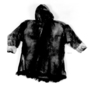 32061: parka or overshirt