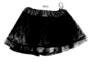 32052: Man's skirt [apron]