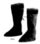 32115: stockings