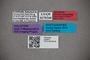2819831 Sonoma tishechkini HT labels IN