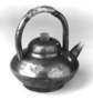 110764: teapot
