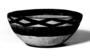 171368: ceramic or pottery