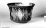 170511: ceramic or pottery bowl