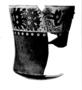 170411: ceramic pottery bowl fragments