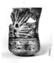 170641: pottery ceramic