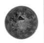 170606: ceramic or pottery