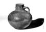 170610: ceramic or pottery