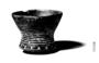 170829: ceramic or pottery
