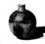 170830: ceramic or pottery