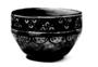 170835: ceramic or pottery