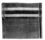 150970: Silk and cotton sari
