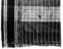150970: detail of Silk and cotton sari