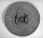 128470: shield
